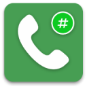 Wabi - Virtual Number for WhatsApp Business 1.9.8