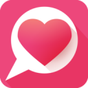 Match Love - Chat & Dating 11.9