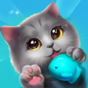Meow Match (Unreleased) 0.6.8