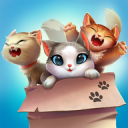 Meow Match (Unreleased) 0.8.5