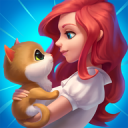 Meow Match (Unreleased) 1.1.1