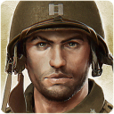 World at War: WW2 Strategy MMO 2019.3.1