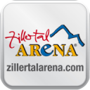 Zillertal Arena - Action & Fun 3.1.0.0.81