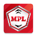 MPL - Mobile Premier League 1.0.40.ps