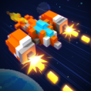 Space War - Retro Shooter 1.0.12