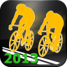 Cycling Spirit 2013 full