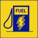 Fuel Flash 1.9.3