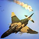 Strike Fighters 1.19.1