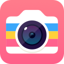 Air Camera- Photo Editor, Collage, Filter 1.8.5.1006