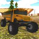 Truck Driving Simulator 3D 1.17