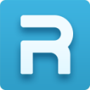 360 ROOT 8.0.1.1