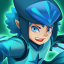 Legend Guardians – Mighty Heroes: Action RPG 1.1.1