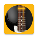 Guitar Scales & Chords Free improved.graphics