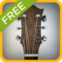 Guitar Scales & Chords Free more.translations