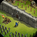 Imperia Online - Strategy MMO 6.8.1