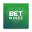 BetMines - Betting Tips Football 1.8.1