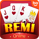 Remi Card Indonesia Online 2.7.1