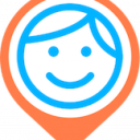 iSharing Locator - Find My Friends & Family 8.5.5.1