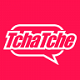 Tchatche : Chat & Dating with single people 13.9.1