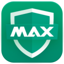 Virus Cleaner: Anti-malware, Cleaner(MAX Security) 2.0.5