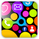 Launcher Live Icons 2.32.02
