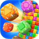 Wooly Blast - Fun Match 3 Puzzle Game 1.7.8