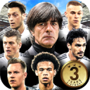PES CLUB MANAGER 1.7.2