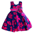 Baby Frock Designs 15.0.1