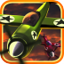 Sky Kings Wars 1.0.25