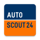 AutoScout24 Switzerland – Find your new car 3.8.1