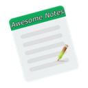 Awesome Note 4.0.2.0