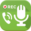 Call Recorder ACR: Record both sides voice clearly 1.2.95
