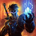 Heroes Infinity: Gods Future Fight 1.25.15