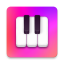 Piano Crush - Keyboard Games 2.0.1