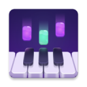 Piano Crush - Keyboard Games 1.31