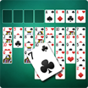 Freecell King 191130