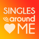 Singles Around Me - Local dating 1.11.62