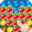 Fruit Candy Magic 1.5