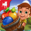 FarmVille: Harvest Swap 1.0.3490