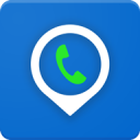 Phone 2 Location - Caller ID Mobile Number Tracker 6.75