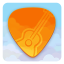 The Lost Pick Quest 1.0.14