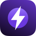 Storm Play 8.0.5
