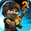 Tiny Troopers 2: Special Ops 1.4.8