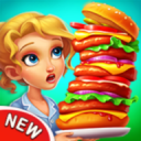 Cooking Town – Restaurant Chef Game 1.10.0