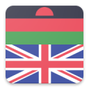 Chichewa English Offline Dictionary & Translator 1.9.7