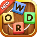 Word ABC - Word Puzzle Game 1.1.3.7