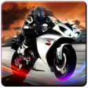Motorcycle Racing 2018 - Bike Racing Games 1.0.3
