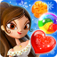Sugar Smash: Book of Life - Free Match 3 Games 3.80.107.909230613