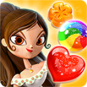 Sugar Smash: Book of Life - Free Match 3 Games 3.45.111.803061446