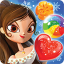 Sugar Smash: Book of Life - Free Match 3 Games 3.94.103